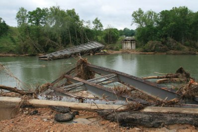 0517M_FLOOD James Bridge-MoDOT group