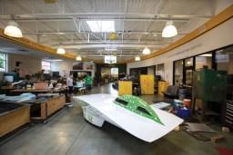 20160630 Solar Car Team 0004