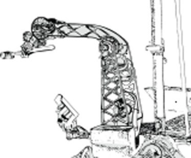 rover arm-lineart-final