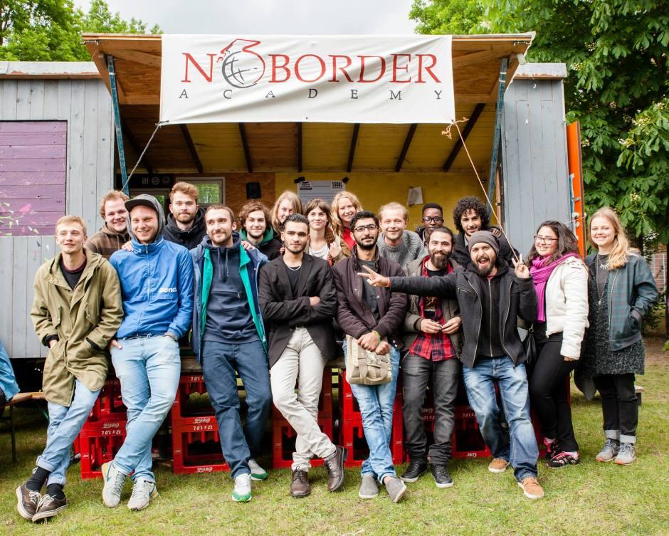 3.2 Team_No Border Academy