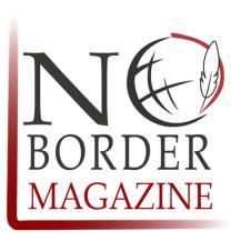 Magazine | NoBorderAcademy - LOGO