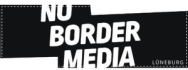 No Border Media - LOGO