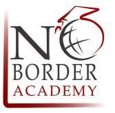 No Border Academy - LOGO