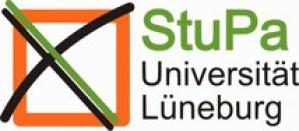 StuPa-Logo