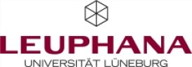 logo-leuphana-universitaet