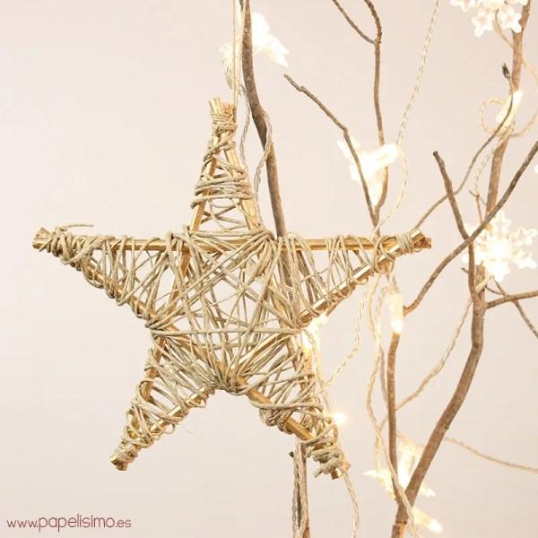Stella Per Albero Di Natale Fai Da Te.Stella Albero Di Natale Fai Da Te Best With Stella Albero Di Natale