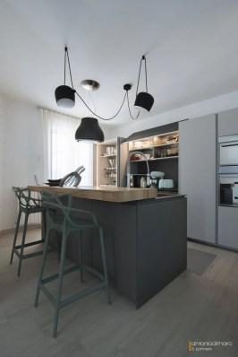 giugliano-napoli-progetto-casa-mediterranea-cucina-