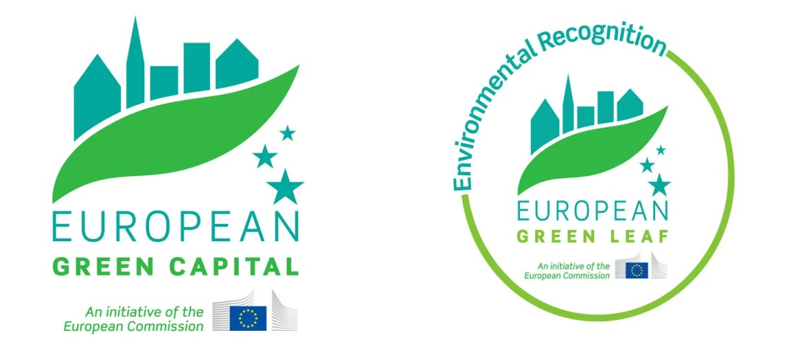capitale-europea-piu-green - european green capital
