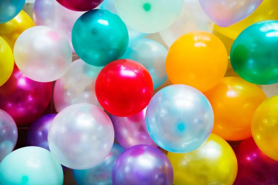 come-organizzare-una-festa-di-carnevale_palloncini