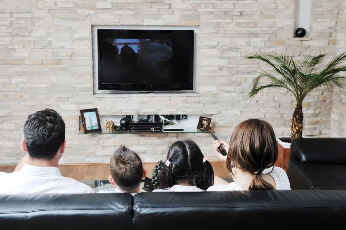 organizzare-la-zona-tv