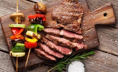grigliata-di-bistecche
