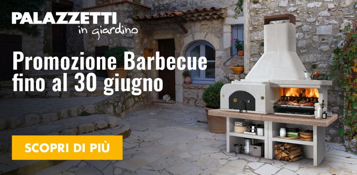 promozione-barbecue-Palazzetti-2019