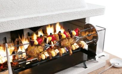cottura-allo-spiedo_barbecue-palazzetti