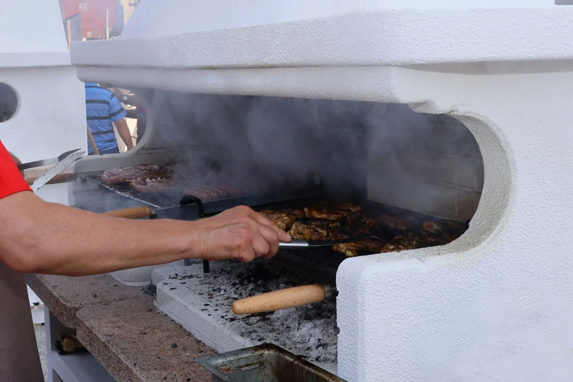 pulire-la-griglia_barbecue-palazzetti