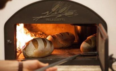 forno a legna_barbecue palazzetti