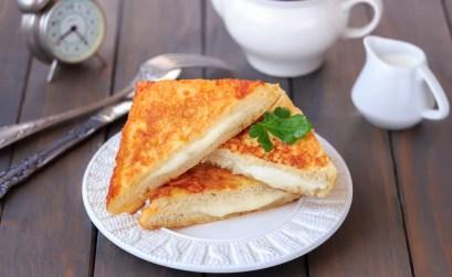 ricetta-mozzarella-in-carrozza_palazzetti
