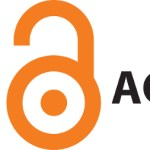 Introductory offer for Open Access publishing programmes