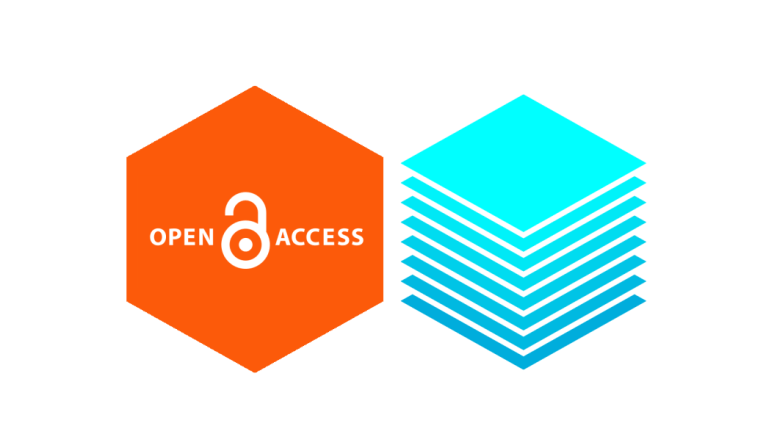 PaperHive and Open Access