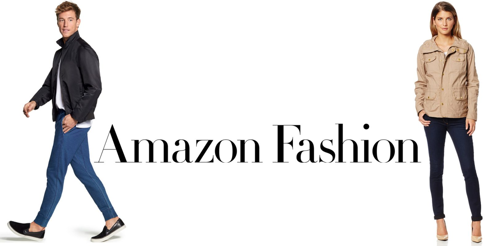 Amazon Could Reach  60B in Apparel Sales   Promo Marketing