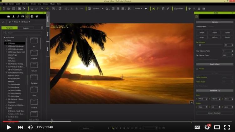 3d video compositing.jpg