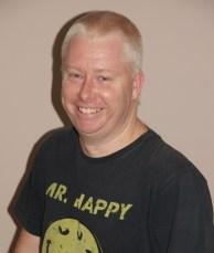 Garry - Profile
