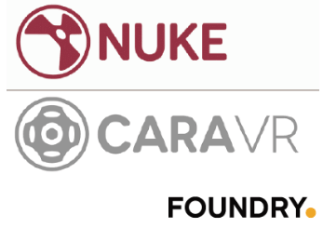 foundry_nuke_cara vr