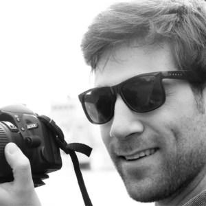 Portrait_face03.jpg