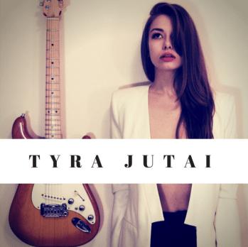 IMAGE-2-TYRA-JUTAI-1-.png