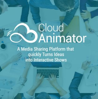 Cloud_Animator