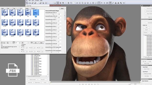 Motion-LIVE-Import-Custom-3D-Characters.jpg