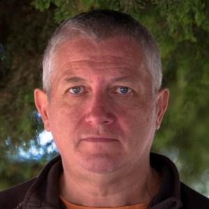 Richard Chalmers.jpg