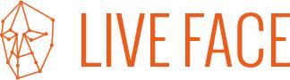 logo_live_face.jpg