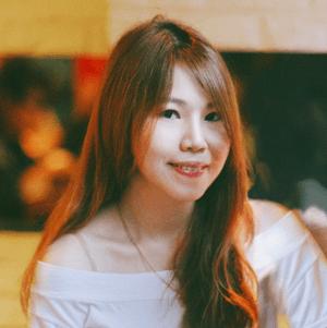 Yuan-Chi-Yang.png