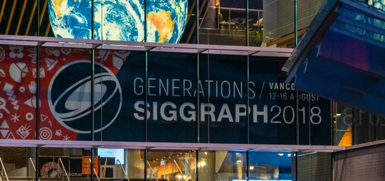 SIGGRAPH2018_tech_main-1280x600.jpg