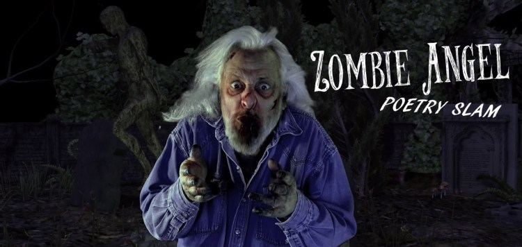 Zombie-Angel.jpg