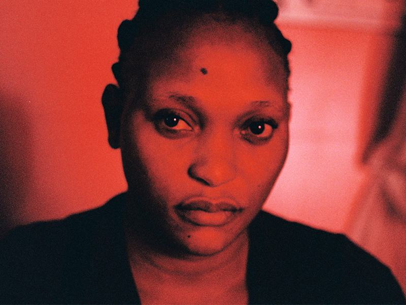 Director Alain Gomis on Félicité: Realism and Dreams through Music