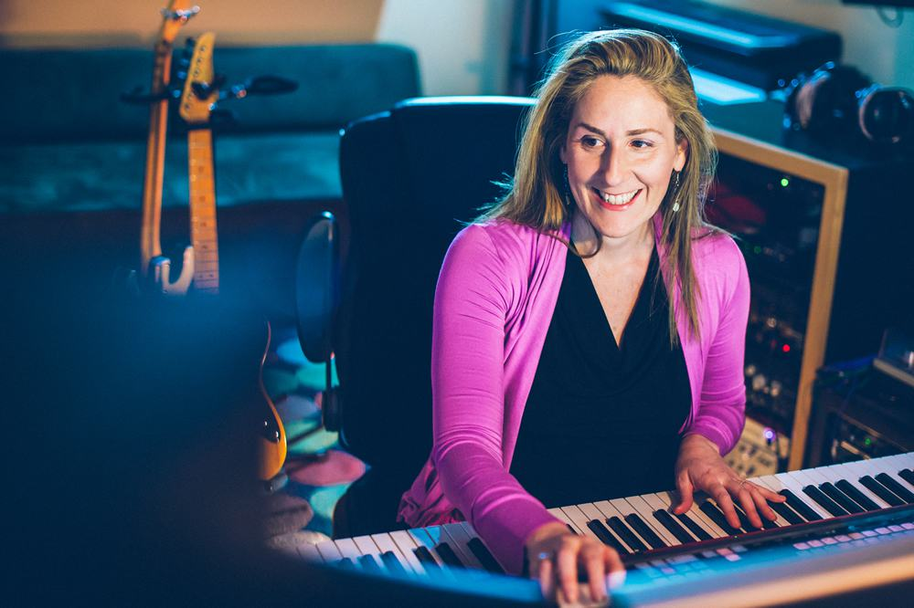 A Glimpse Into the Music of The Sinner: A Chat With Composer Ronit Kirchman