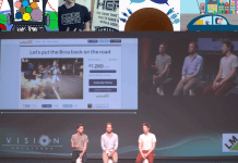 5 Top Videos on the Sharing Economy and Innovation