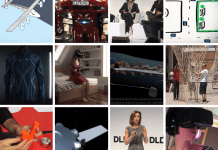 The Top 12 Innovation Videos Of 2016