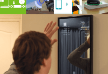5 Top Videos on the Internet of Things