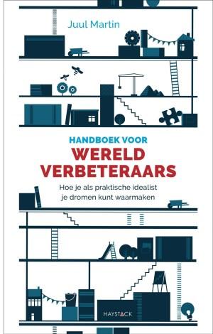 Handboek voor Wereldverbeteraars