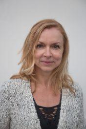 Sylvia Reijnen
