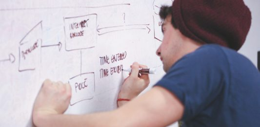 Six Brand Building Strategies for Startups