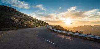 11 levenslessen om je eigen weg te volgen