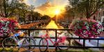 Amsterdam city guide: where to shop, eat, stay and more