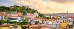 Lisbon city guide: where to eat, shop and more