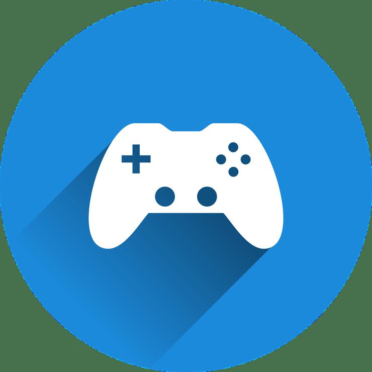 ゲーム業界で将来性の高い職種は?