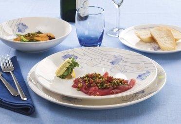 casa-al-mare-servizio-piatti-decorato-tognana-bianco-blu