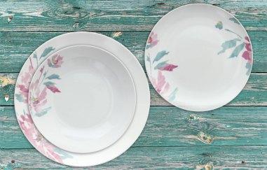 piatti-con-fiori-tognana-metropolis-jade