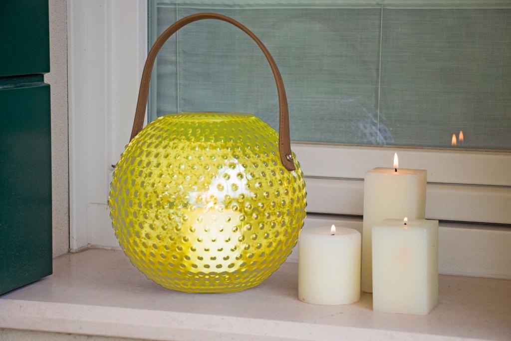 gl-design-bali-lanterna-gialla